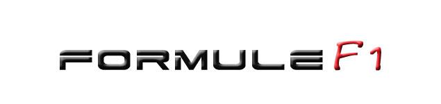 F1 Formule F1