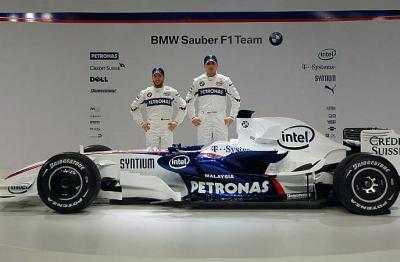 bmw1.jpg Formule 1