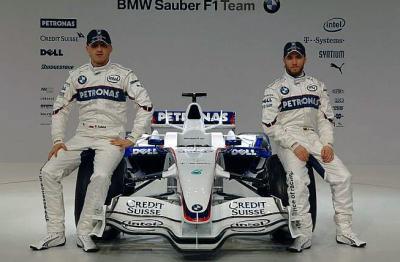 bmw2.jpg Formule 1