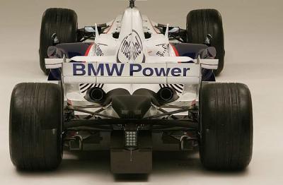 bmw3.jpg Formule 1
