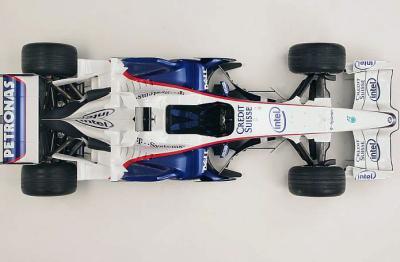 bmw4.jpg Formule 1