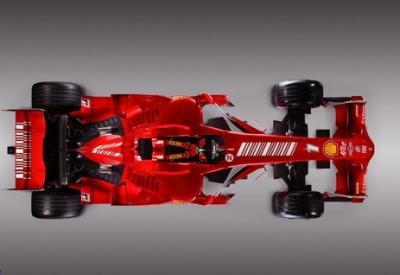 f2008-1.jpg Formule 1