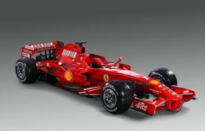 f2008-2.jpg Formule 1