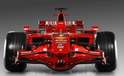 f2008-5.jpg Formule 1