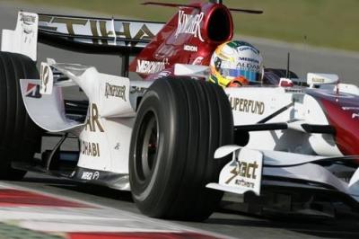 force_india.jpg Formule 1