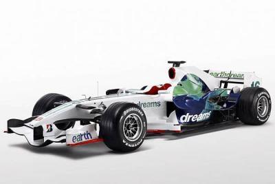honda2.jpg Formule 1