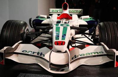 honda3.jpg Formule 1