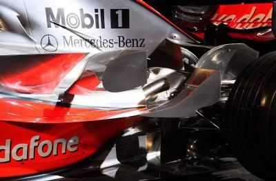 mp4-23-3.jpg Formule 1