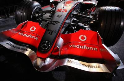 mp4-23-5.jpg Formule 1