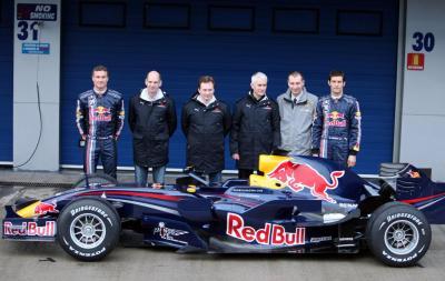redbull1.jpg Formule 1