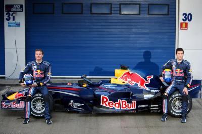 redbull2.jpg Formule 1