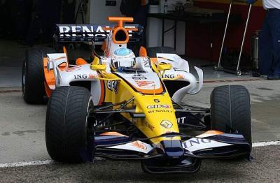 renault1.jpg Formule 1