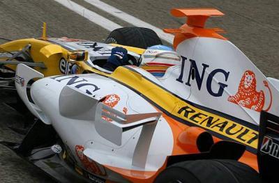 renault2.jpg Formule 1