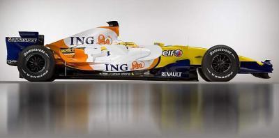 renault5.jpg Formule 1