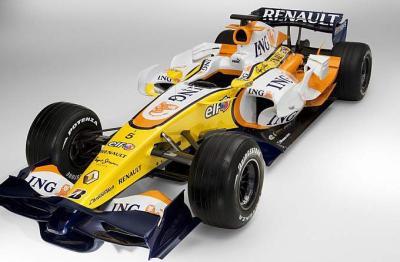 renault6.jpg Formule 1