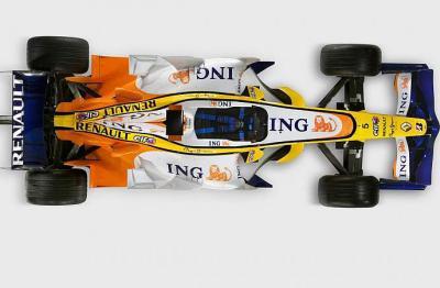 renault7.jpg Formule 1