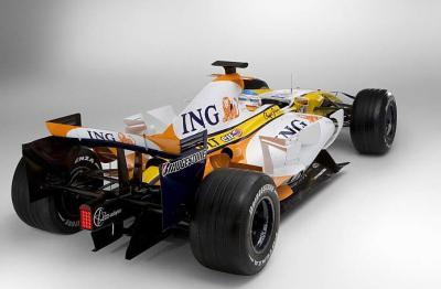renault8.jpg Formule 1