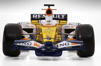 renault9.jpg Formule 1