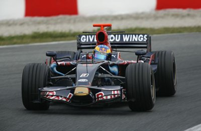 str2.jpg Formule 1