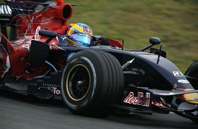 str3.jpg Formule 1