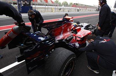 str4.jpg Formule 1