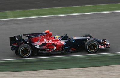 str5.jpg Formule 1