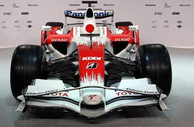 toyota1.jpg Formule 1