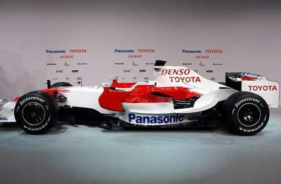 toyota2.jpg Formule 1