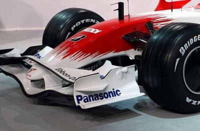 toyota3.jpg Formule 1
