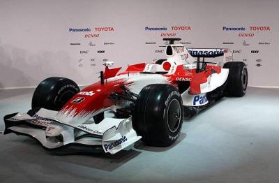 toyota4.jpg Formule 1