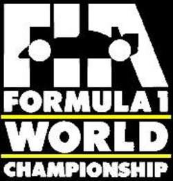 Formule