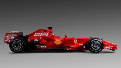f2008-3.jpg Formule 1